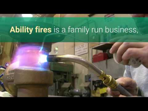 gas-fire-installation-and-repair-kent