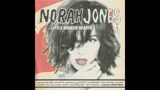 Watch Norah Jones Good Morning video