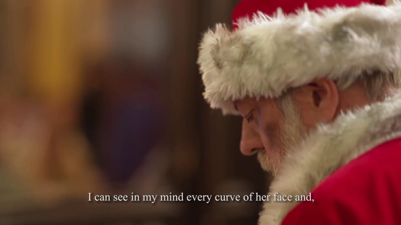 Download Navidad Adano - Cortometraje íntegro