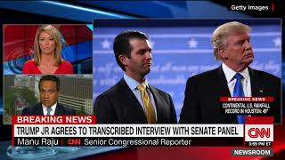 2017-08-29-22-36.Trump-Jr-agrees-to-private-Senate-interview
