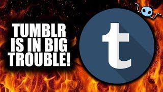 Tumblr videos Mature porn