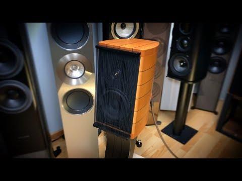 2005-sonus-faber-cremona-auditor-loudspeakers-❤