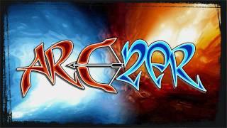 Arczer - Znowu (Emeno beat)
