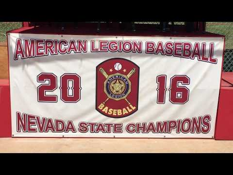 Las Vegas Aces Prepares To Defend American Legion Crown