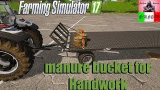 """[""""Farming Simulator 17"""", """"Presentazione mod"""", """"manure bucket for Handwork"""", """"Greg79"""", """"letame"""", """"secchio"""", """"test mod"""", """"mod"""", """"test map"""", """"serie"""", """"mano"""", """"allevamento"""", """"agricoltura"""", """"forestale"""", """"pc games"""", """"italiano"""", """"farming simulator"""", """"fs17"""", """"ls1"""
