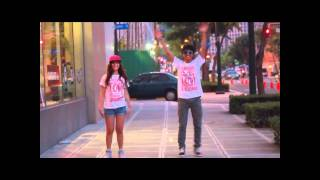JAMICH Dance Craze