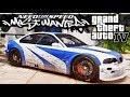 للمبتد ئين/ شرح طريقة تحميل وتسطيب لعبة/ Need For Speed  2017 psp
