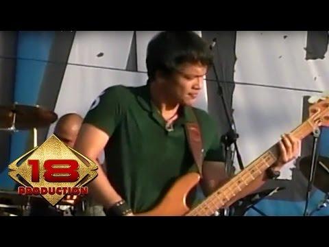 Ada Band - Langit 7 Bidadari  (Live Konser Lampung 16 Maret 2008)