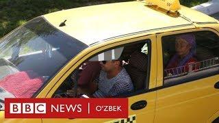 Ўзбекистон депутатлари тонировка чекловини бекор қиладими? - BBC Uzbek