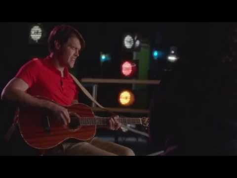 GLEE   Full Performance of  They Long To Be Close To You   from  What the World Needs Now
