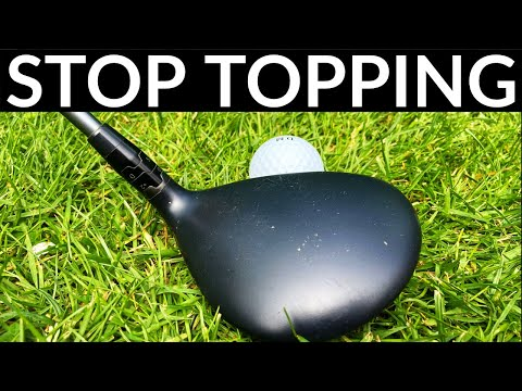this-is-the-easiest-way-to-stop-topping-your-woods