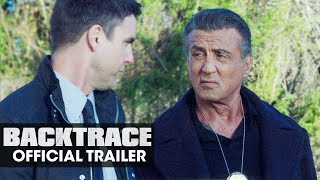 Watch Free BACKTRACE `2018` Watch Movie Websites