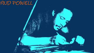 Bud Powell - All the things you are
