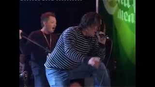 Download Агата Кристи - Декаданс (Live 2006) Mp3 and Videos