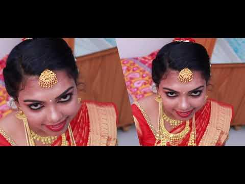 Wedding Teaser   Smithun 💞 Shonima