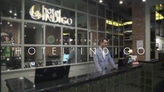 Hotel Indigo Kraków Old Town