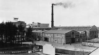 Промышленность в Victoria 2 - заводы и фабрики, с чего стоит начинать.