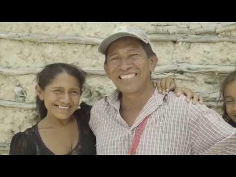 Colombia E2 | Energía Renovable Para La Guajira