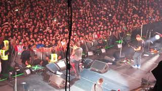 Baixar Pearl Jam - Can't Deny Me (Santiago, Chile / 13-03-18)