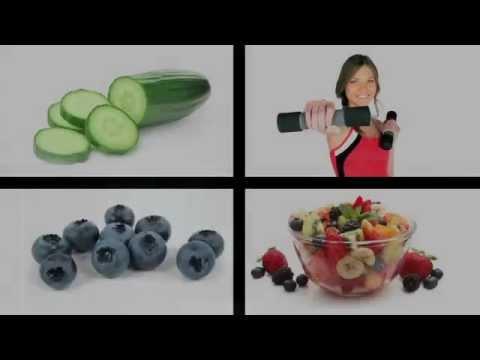 Susan bowerman 11 cucinare per una persona consigli - Consigli per cucinare ...