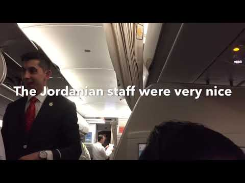 royal-jordanian-amman-to-dammam-flight-review-rj-740