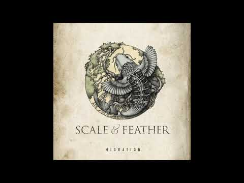 Scale & Feather - Migration [Full EP]