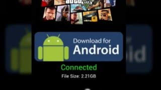 how to download gta v on android ios working