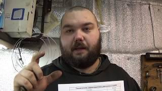 видео Двигатель ВАЗ-21179 - устройство и характеристики