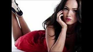 Paradise- Phoebe Cates
