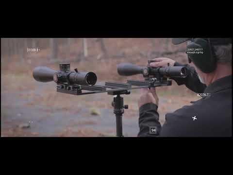 A*B Arms Media Range Day at Panthera Training 11-16-2017