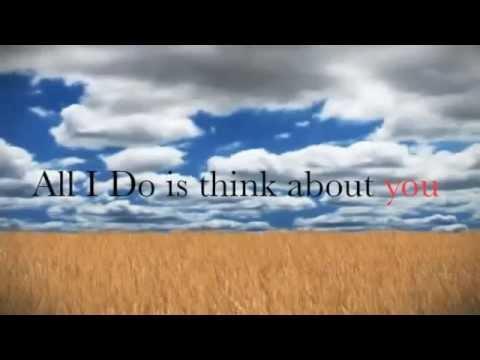 Karyn White - 'All I Do' (Lyrics)