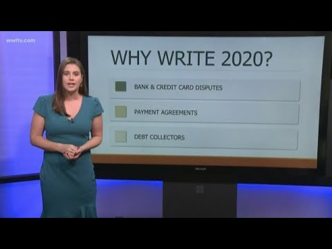 Maddox - Here's Why You Should Write The Year As 2020 Instead Of Just 20!