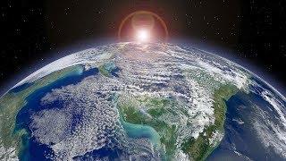 地球そして生命の誕生と進化 【増補版】