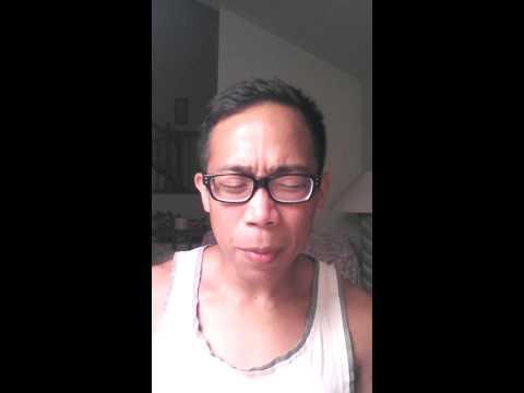 Fierce Singaporean Woman Song