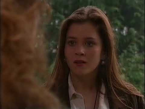 Brookside - Episode 1355 (7th January 1994)