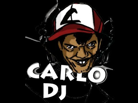 Carlo Spaziale - Remix Song