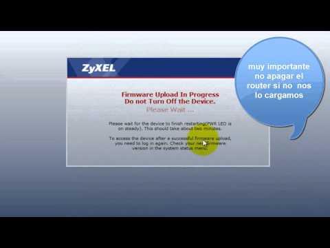zyxel p-660hnu-t1 firmware download