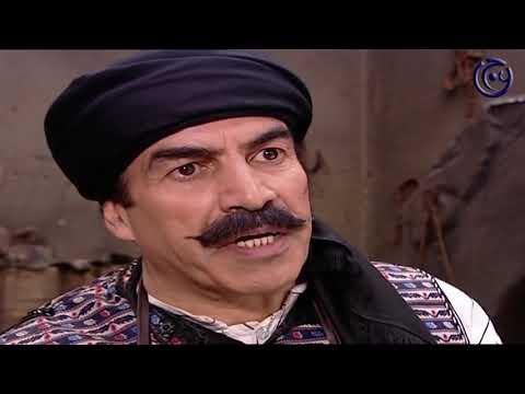 مسلسل باب الحارة الجزء الاول الحلقة 32 الثانية والثلاثون  | Bab Al Harra Season 1 HD