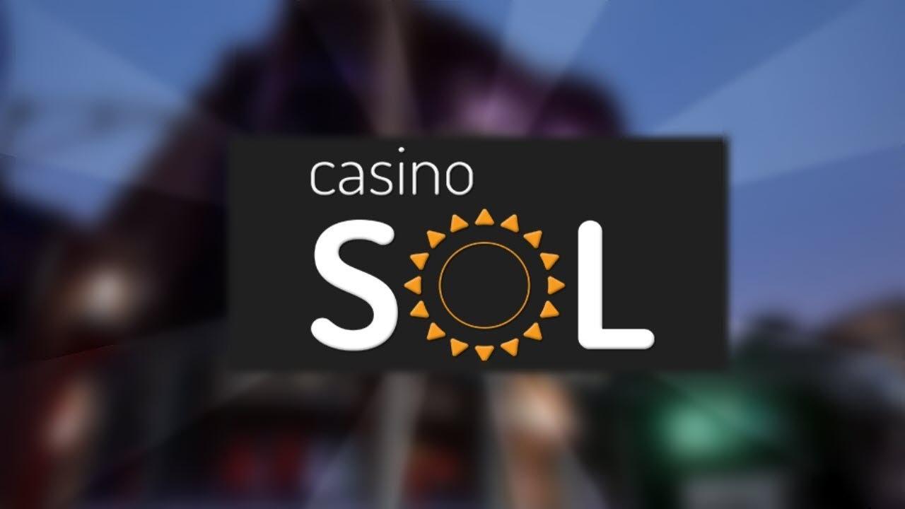 Ва банк казино онлайн официальный скачать бесплатно