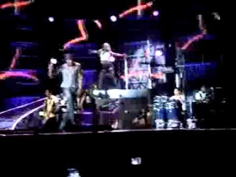 dvd parangole 2011 em salvador