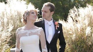 Свадебное видео в Алматы. Same Day Edit. Александр и Елена 26 сентября(, 2015-10-23T10:37:18.000Z)