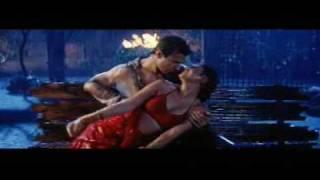 Ishq Ki Raat Hai(Best song)