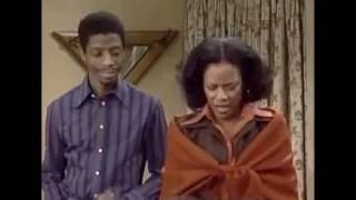 Good Times Season 5 Episode 20 Willona, the Other Woman