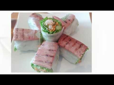 vietnamese-cuisine-in-orange-county-|-roll-bar-cafe---(714)-775-1378