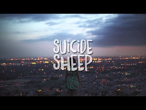 Sam Sure - Hunger