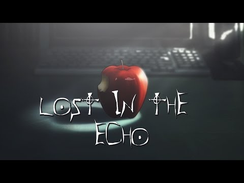 [RAF] Lost In The Echo - MEP