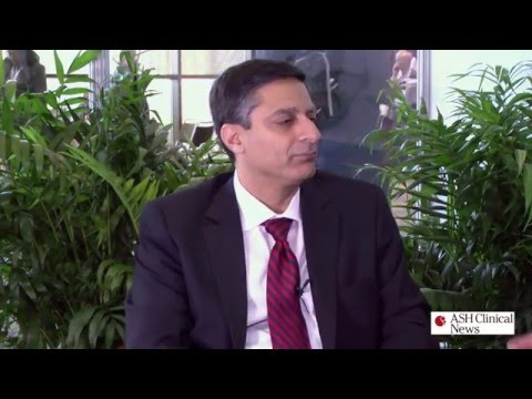 Multiple Advances in Multiple Myeloma