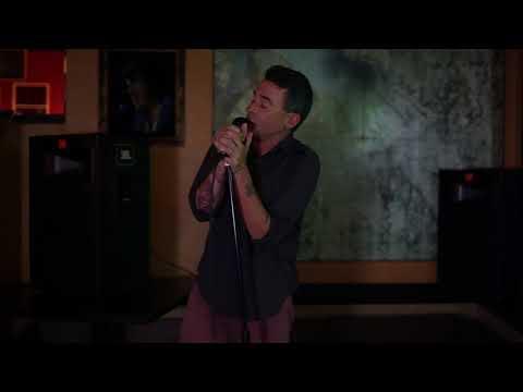 People Are Strange, Brad Carter Karaoke at Puget Sound Pizza