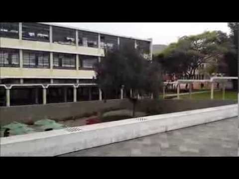 Facultad de arquitectura urbanismo y artes faua uni youtube for Facultad de arquitectura uni