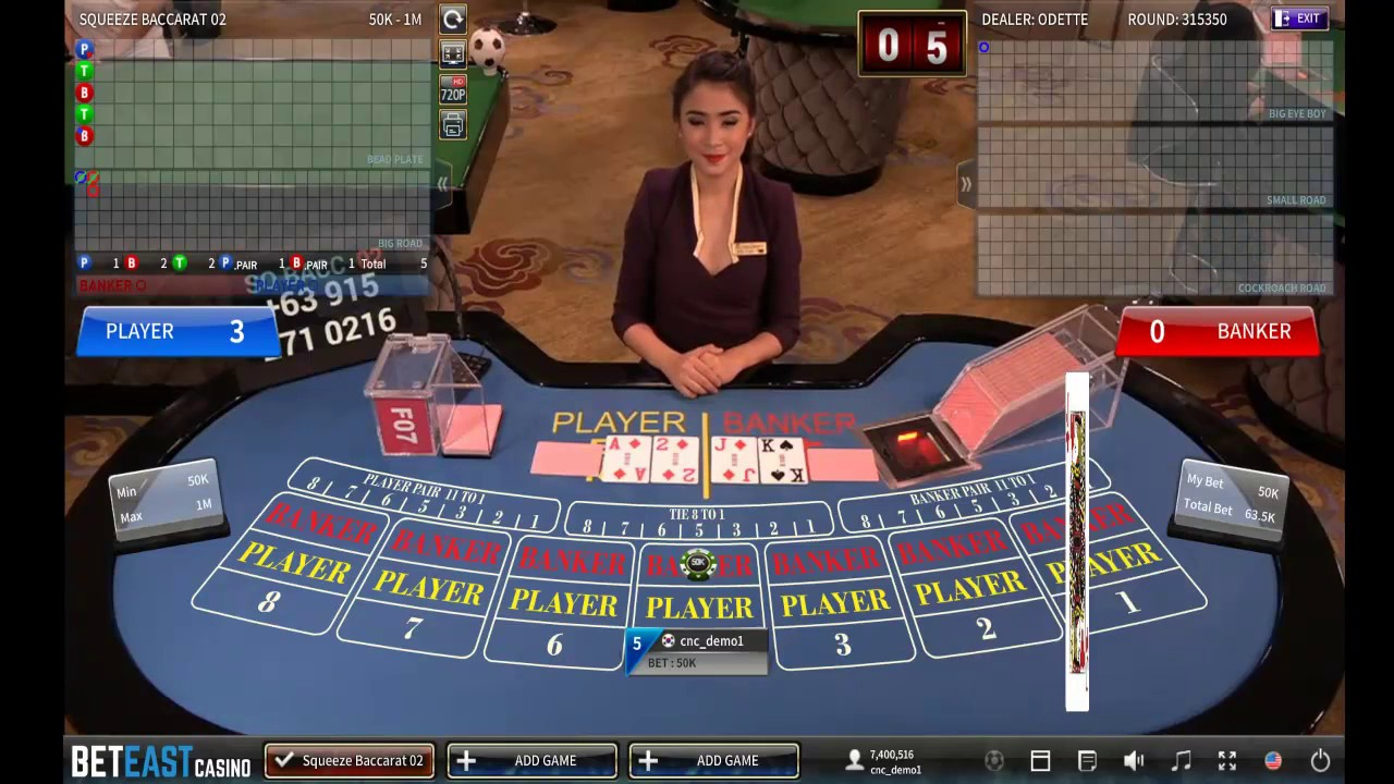riverside gambling iowa